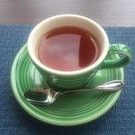サーレ・ペペ ドゥエ - 紅茶