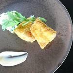 スペイン料理 アリオリ - 料理写真: