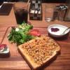 レストラン ベレール - 料理写真: