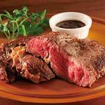 牛リブロース 1ポンドステーキ
