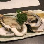北貝料理 なむら別邸 -