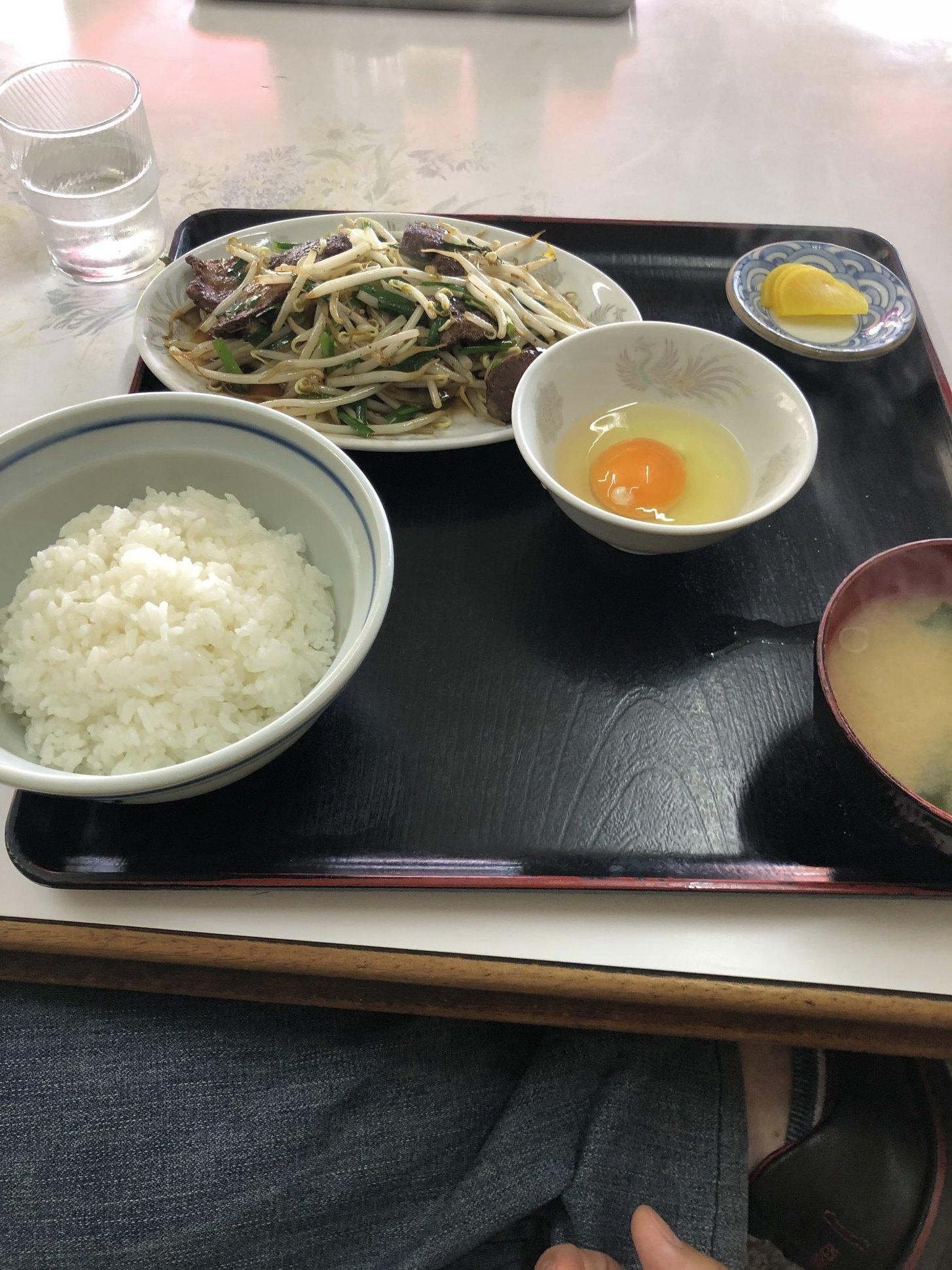 木村屋ラーメン name=