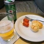 GOL Premium Lounge  -