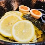 四ツ谷麺処スージーハウス - メディアに取り上げられ話題に!