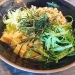 麺屋 琉打  - 料理写真: