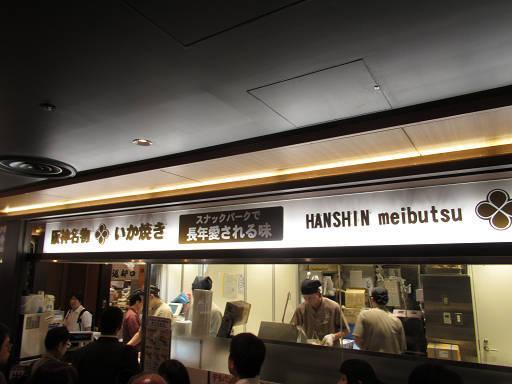 https://tblg.k-img.com/restaurant/images/Rvw/87656/87656772.jpg