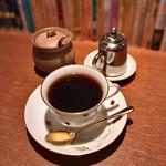 87659680 - コーヒー