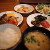 リッチモンドホテル福岡天神 - 料理写真: