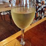87665087 - 白ワイン