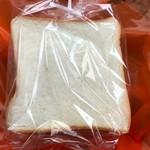 87668466 - 食パン