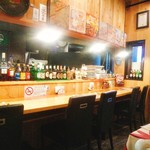 Pizza Verde Matsumoto -