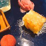 美食の杜ANOU -