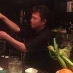 炭火焙煎珈琲&bar La Plata -