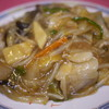 中華食堂 桂苑 - 料理写真: