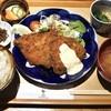 橋の湯食堂 - 料理写真:
