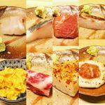 和洋酒菜 ひで - 料理写真: