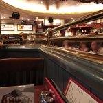 ハードロックカフェ -