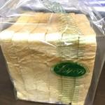リヨン 小麦壱番館 -
