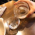 鶏魚串焼き 海鮮居酒屋 赤とんぼ -