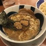 麺や葵 -