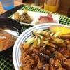 楊の店 - 料理写真: