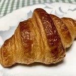 Boulangerie nico - クロワッサン
