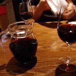 8771425 - ワイン