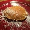 セアダスフラワーカフェ - 料理写真:セアダス