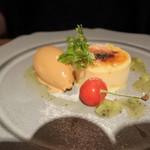 クッチーナ イタリアーナ セルヴァッジョ - カタラーナ