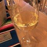 87719779 - 白ワイン