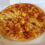 ドミノ・ピザ - アメリカン・スペシャル