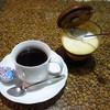 喫茶バロン