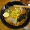 福寿 - 料理写真:ベトコン
