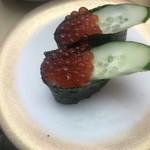天下寿司 -
