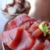 鶴亀屋食堂 - 料理写真: