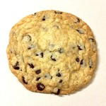 さらさ焼菓子工房 - チョコチップ クッキー