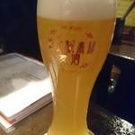 87745744 - 富士桜高原 ヴァイツェン