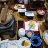 お食事処 加賀兎郷 - 料理写真: