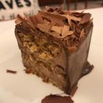 トップス - キングスチョコレートケーキ