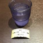 87753717 - 阪急百貨店の催事にて