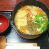 秀水すし - 料理写真: