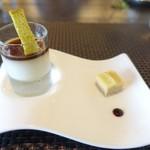 岡山国際ホテル - アミューズグール