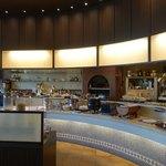 岡山国際ホテル - 内観