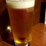 エイコーン - ヱビスビール