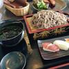 下田城カントリー倶楽部レストラン - 料理写真: