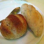 8777540 - 自家製のパン