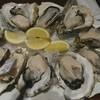 エストマゴ - 料理写真:牡蠣5種食べ比べ2人前