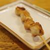 鉄砲串 - 料理写真:ぼんぼち