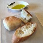 スミレオオサカ - パンは3種類