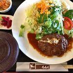 レストラン141 -